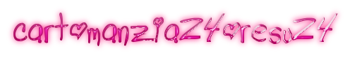 cartomanzia 24 ore su 24